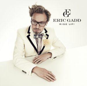 Eric Gadd - Rise Up