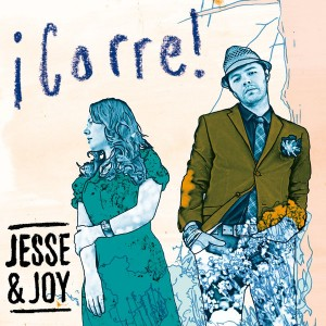 Jesse_&_Joy,_Corre_single_cover